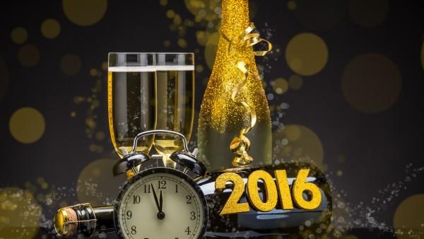 2016-tic-tac-horloge-champagne-bonne-annee-600x338